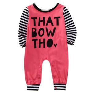 baby girls jumpsuit manufacturer - thygesen textile vietnam (1)