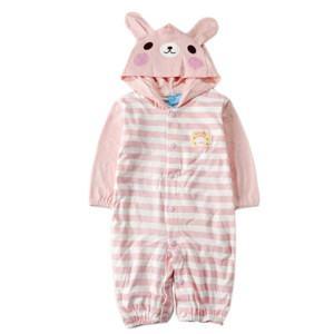baby girls jumpsuit manufacturer - thygesen textile vietnam (2)