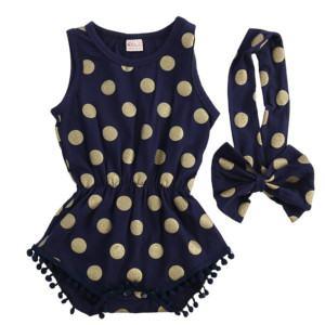 baby girls jumpsuit manufacturer - thygesen textile vietnam (3)