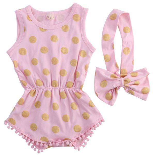 baby girls jumpsuit manufacturer - thygesen textile vietnam (4)