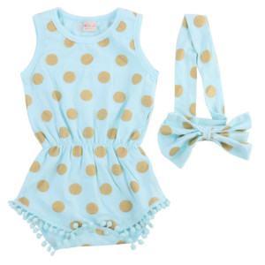 baby girls jumpsuit manufacturer - thygesen textile vietnam (5)