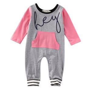 baby girls jumpsuit manufacturer - thygesen textile vietnam (6)