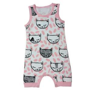 baby jumpsuit manufacturer - thygesen textile vietnam (1)