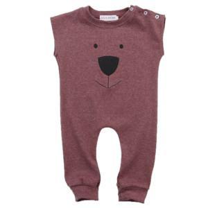 baby jumpsuit manufacturer - thygesen textile vietnam (2)