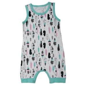 baby jumpsuit manufacturer - thygesen textile vietnam (3)