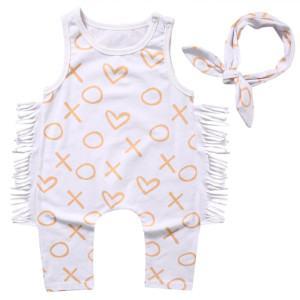 baby jumpsuit manufacturer - thygesen textile vietnam (4)