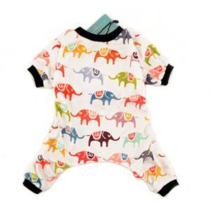 baby jumpsuit manufacturer - thygesen textile vietnam (6)