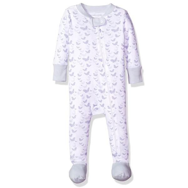 baby pajamas manufacturer-supplier-thygesen textile vietnam (1)