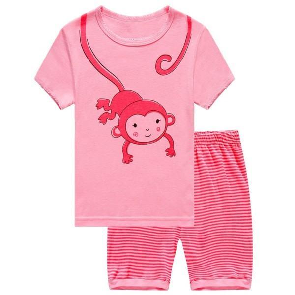 baby pajamas manufacturer-supplier-thygesen textile vietnam (2)