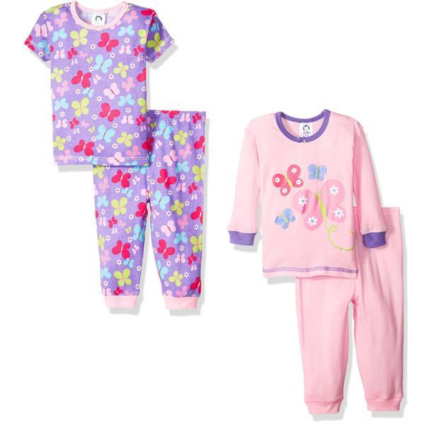 baby pajamas manufacturer-supplier-thygesen textile vietnam (3)