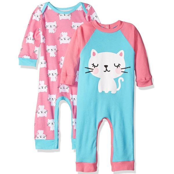 baby pajamas manufacturer-supplier-thygesen textile vietnam (4)