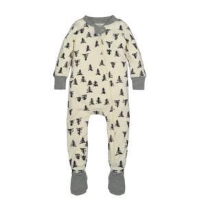 baby pajamas manufacturer-supplier-thygesen textile vietnam (5)