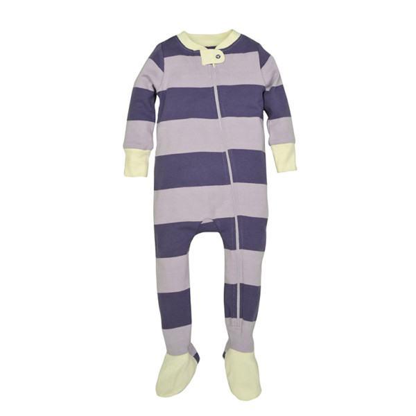 baby pajamas manufacturer-supplier-thygesen textile vietnam (6)