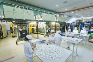 bandage manufacturer-bandage-supplier-thygesen textile vietnam (2)