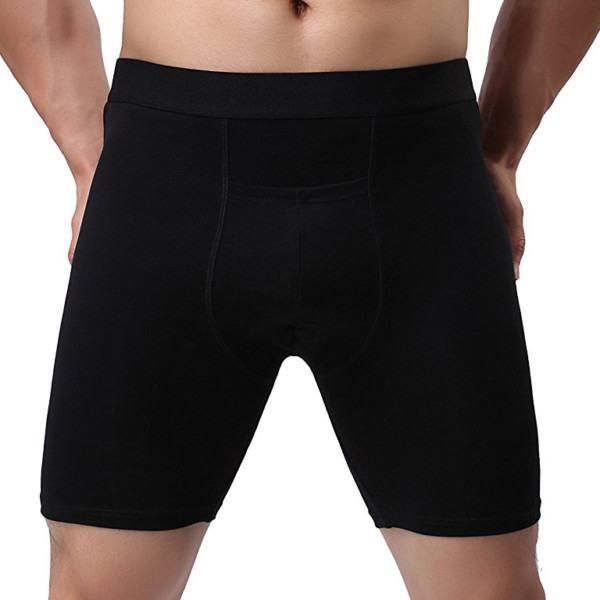 black boxers manufacturer - thygesen textile vietnam (1)