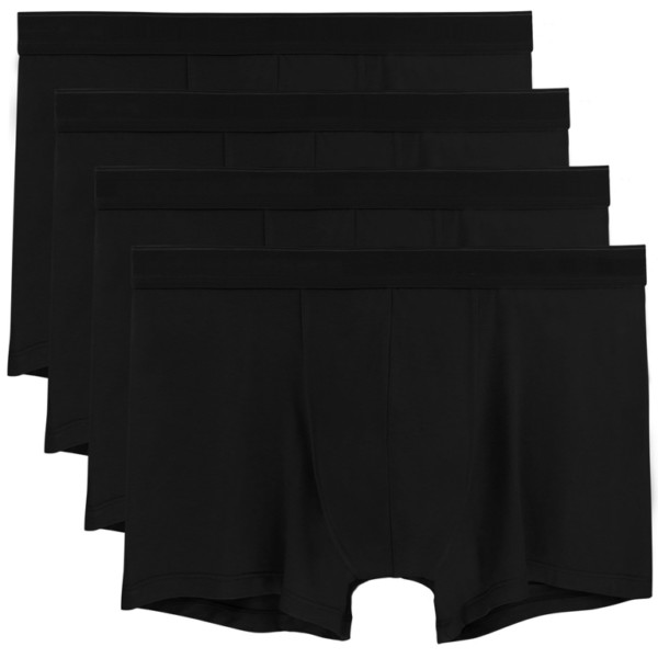 black boxers manufacturer - thygesen textile vietnam (2)