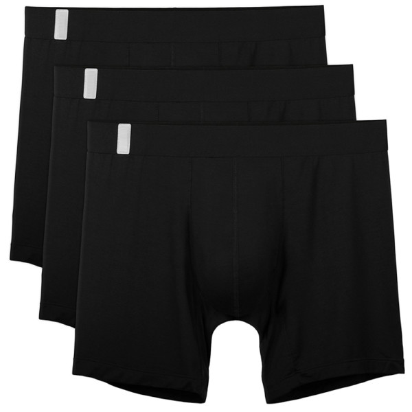 black boxers manufacturer - thygesen textile vietnam (4)
