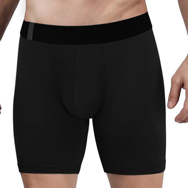 black boxers manufacturer - thygesen textile vietnam (5)