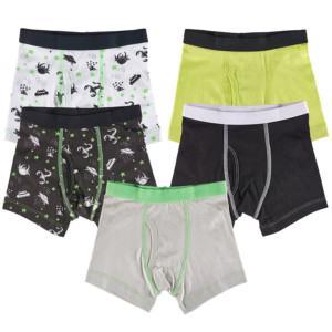 boys boxers manufacturer - thygesen textile vietnam (1)