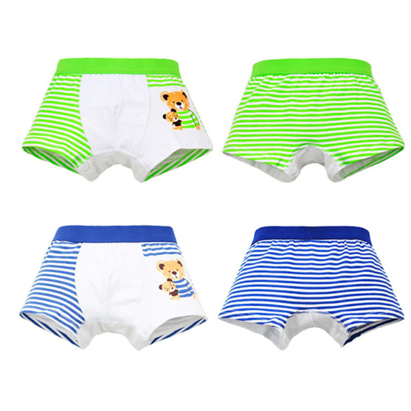 boys boxers manufacturer - thygesen textile vietnam (4)
