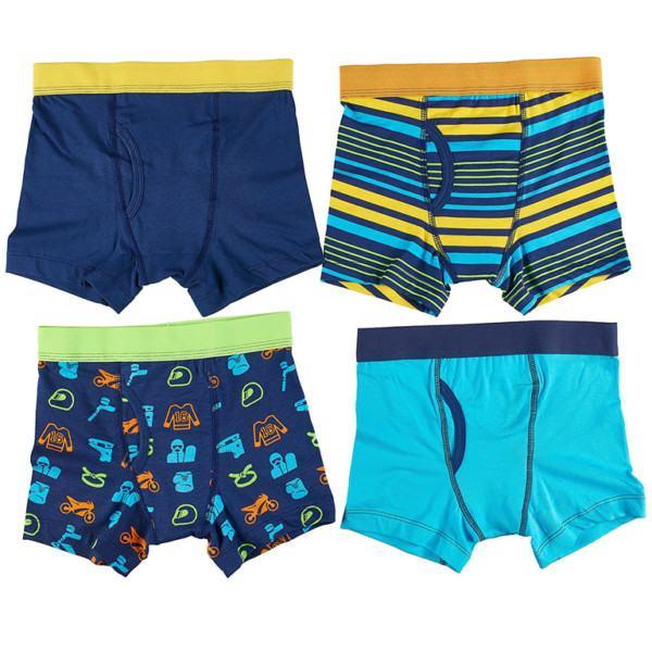 boys boxers manufacturer - thygesen textile vietnam (5)