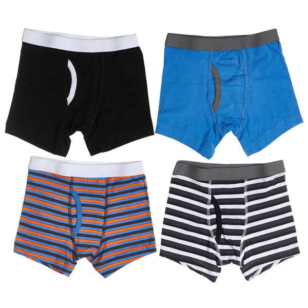 boys boxers manufacturer - thygesen textile vietnam (6)