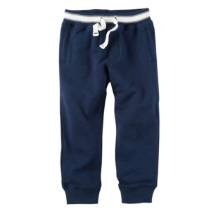 boys jogging trouser manufacturer-supplier-thygesen textile vietnam (1)