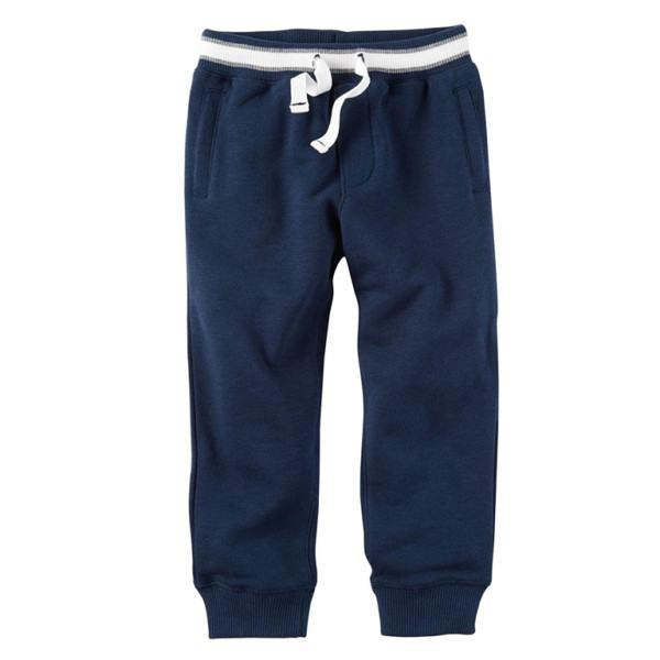 boys jogging trouser manufacturer-supplier-thygesen textile vietnam (1)