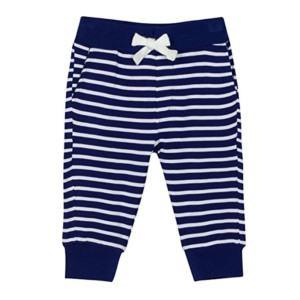 boys jogging trouser manufacturer-supplier-thygesen textile vietnam (2)