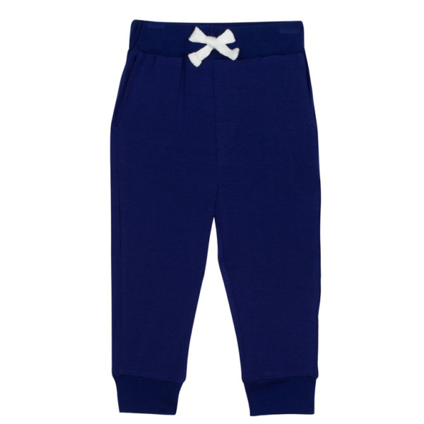 boys jogging trouser manufacturer-supplier-thygesen textile vietnam (3)