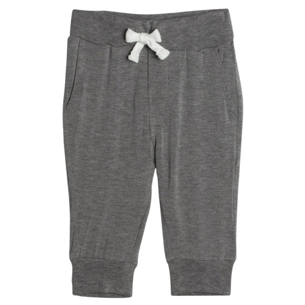 boys jogging trouser manufacturer-supplier-thygesen textile vietnam (4)