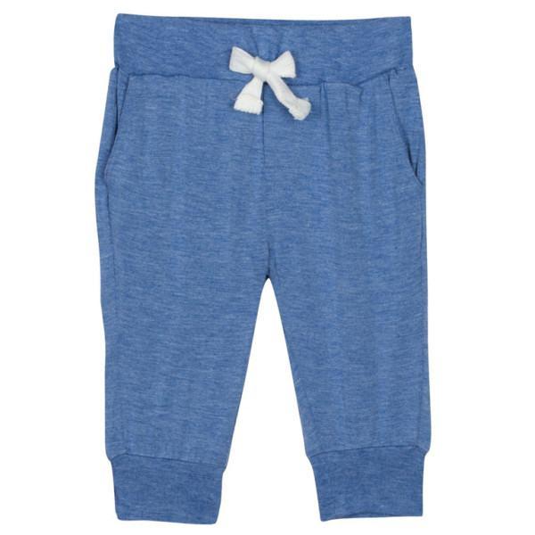 boys jogging trouser manufacturer-supplier-thygesen textile vietnam (5)