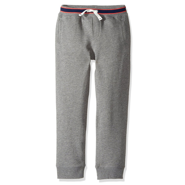 boys jogging trouser manufacturer-supplier-thygesen textile vietnam (6)