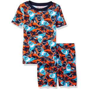 boys pajamas manufacturer-supplier-thygesen textile vietnam (2)