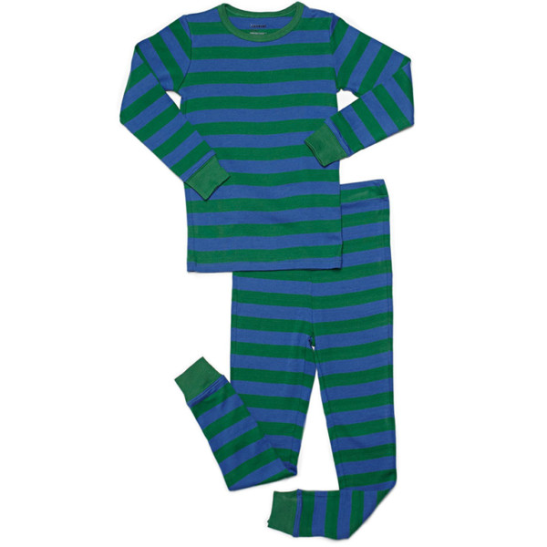 boys pajamas manufacturer-supplier-thygesen textile vietnam (4)