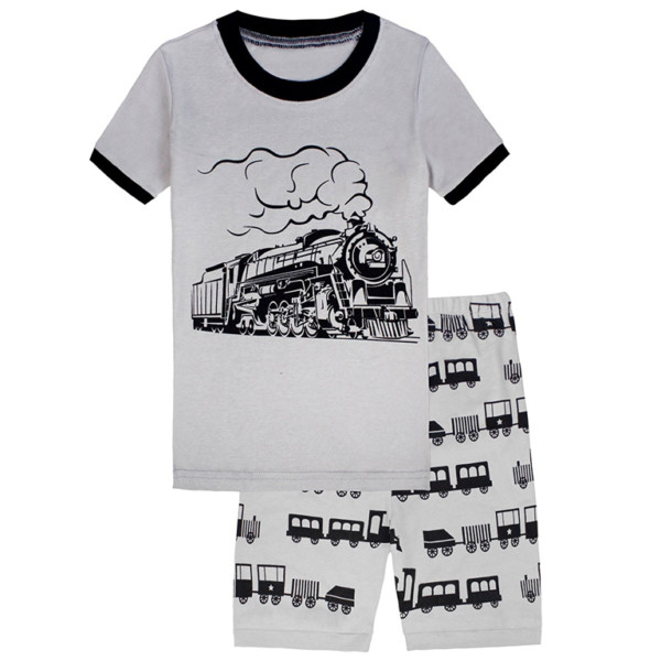 boys pajamas manufacturer-supplier-thygesen textile vietnam (6)