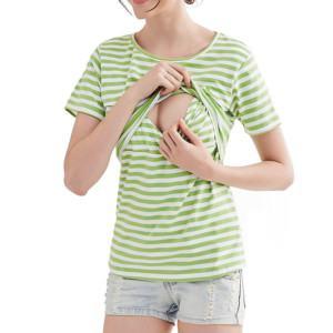 breastfeeding shirt manufacturer-supplier-thygesen textile vietnam (2)