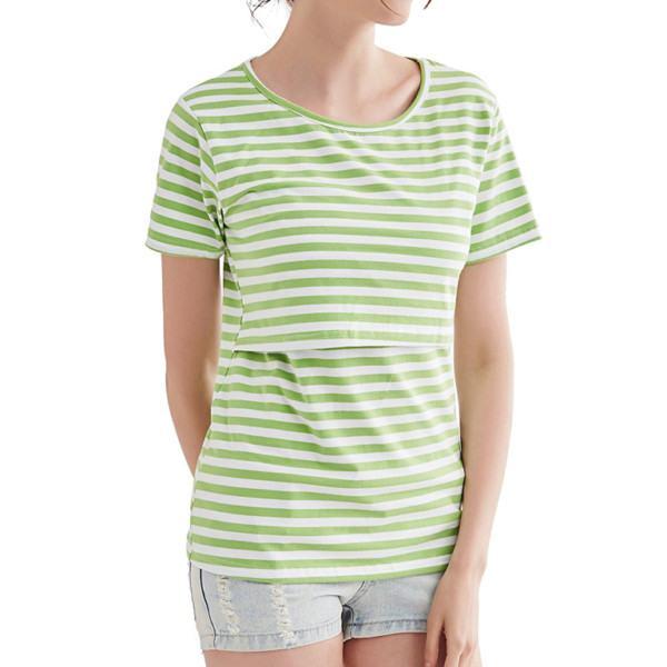 breastfeeding shirt manufacturer-supplier-thygesen textile vietnam (3)