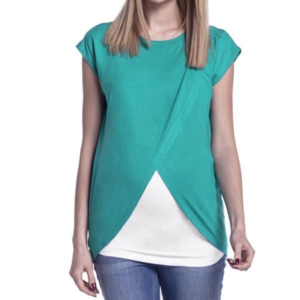 breastfeeding shirt manufacturer-supplier-thygesen textile vietnam (5)