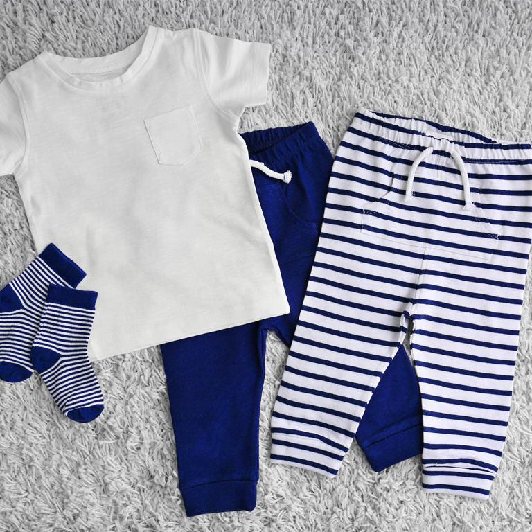 children clothing manufacturer - thygesen textile vientam (3)