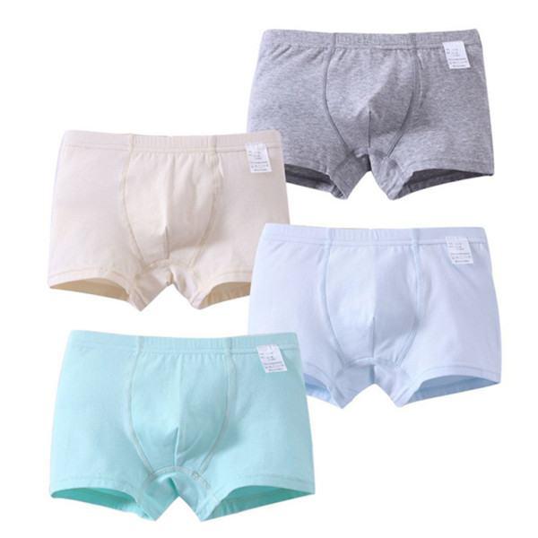 cotton boxers manufacturer - thygesen textile vietnam (3)
