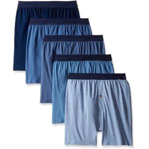 cotton boxers manufacturer - thygesen textile vietnam (6)