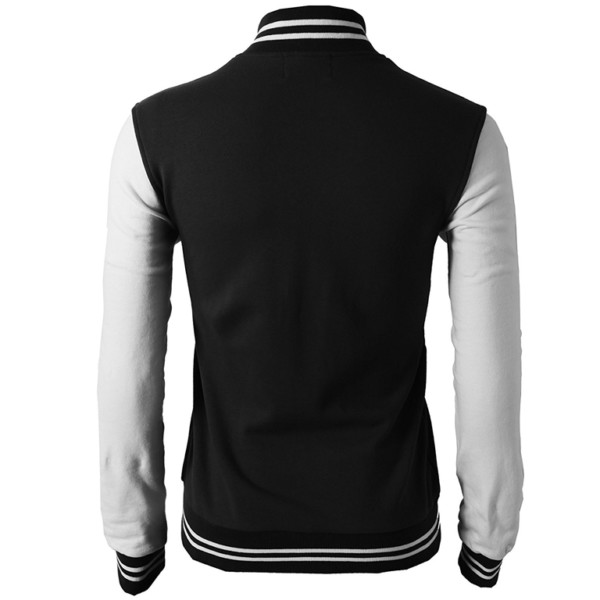 cotton-jacket-manufacturer-supplier-thygesen-textile-vietnam (3)