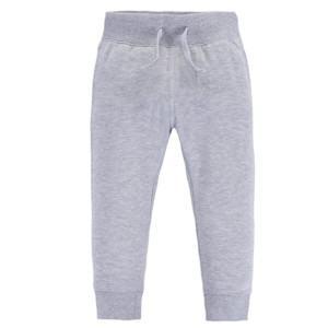 cotton jogging trouser manufacturer-supplier-thygesen textile vietnam (1)
