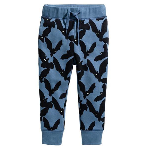 cotton jogging trouser manufacturer-supplier-thygesen textile vietnam (2)