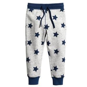 cotton jogging trouser manufacturer-supplier-thygesen textile vietnam (3)