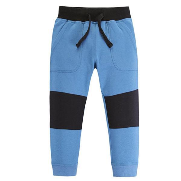 cotton jogging trouser manufacturer-supplier-thygesen textile vietnam (5)
