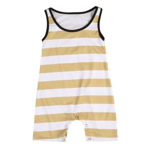 cotton jumpsuit (2)