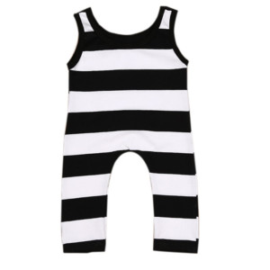 cotton jumpsuit (3)