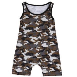 cotton jumpsuit (4)